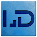 Lucid Dream Ultimate logo
