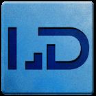 Lucid Dream Ultimate icon