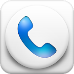 HandyCall Lollipop Call Popup v1.4.2