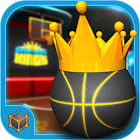 Basketball Kings: Multiplayer icon