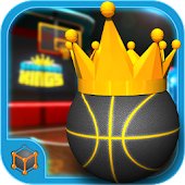Free Basketball Kings Multiplayer APK for Windows 8