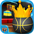 Basketball Kings: Multiplayer file APK for Gaming PC/PS3/PS4 Smart TV