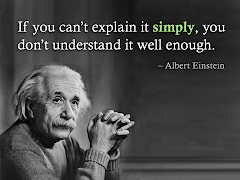 Einstein Quote Technology Quotes Links