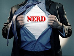 super-nerd-interviewee[1]