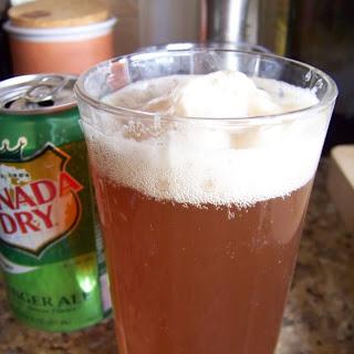 Tamarind Beer