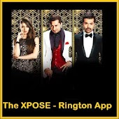 Dard Dilo k kam - The Xpose