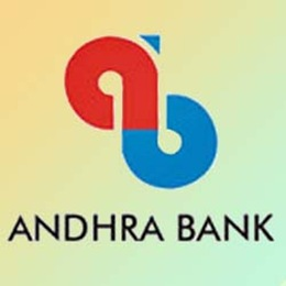Free Information and News about Public Sector Banks in India - Andhra Bank