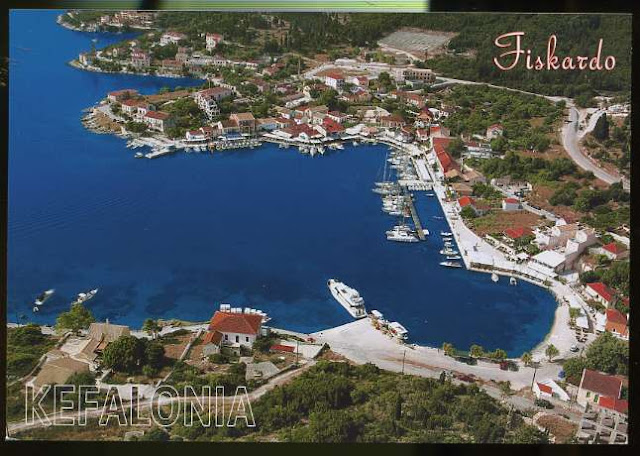 Greece%3AKefalonia,_Fiskardo,_aereal_view
