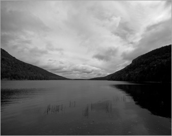 Storm Clearing Over Jordan Pond-IMG_2207