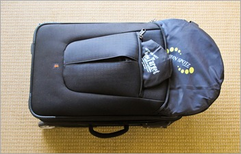 Gear Bag - NewIMG_0524