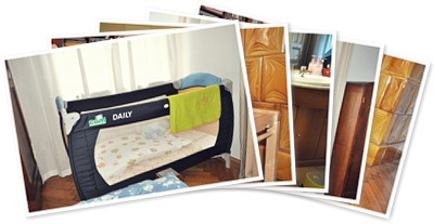 Visualizza Appartamento baby friendly a Budapest