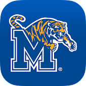 Memphis Tigers Gameday LIVE