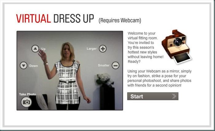 ea3608533 Drax: Provador de roupas virtual….
