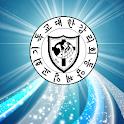 동암제일감리교회 logo