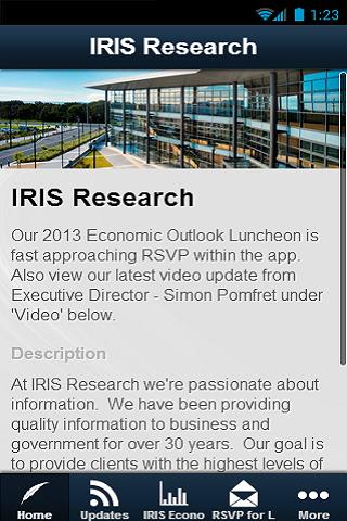 玩生產應用App|IRIS App免費|APP試玩