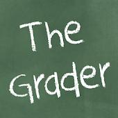 The Grader