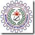 NIT Agartala jobs in http://www.SarkariNaukriBlog.com