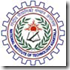 Faculty positions in NIT Agartala April-2015