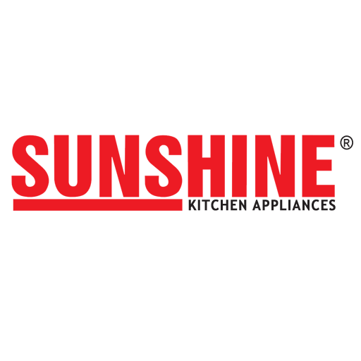 Sunshine Kitchen Appliances 生活 App LOGO-APP試玩
