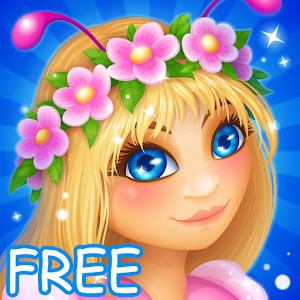 Jigsaw Puzzles for Girls Free for PC and MAC
