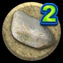 SimStone 2 icon