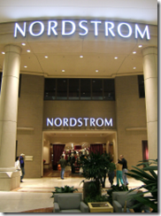 Retail Technology Blog: 2011