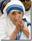 Mother-Teresa-molitva