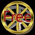 WordWheel (Free) logo