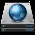 Tiny Web Server icon