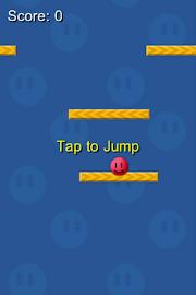 Papi Step Screenshot 2