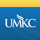 UMKC icon