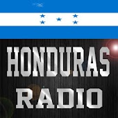 Honduras Radio Stations