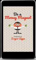 Screenshot of Be a Money Magnet using L.O.A