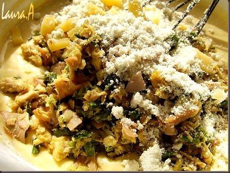 chec de sparanghel, ton si curry 048 []
