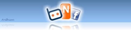 ebuddy nimbuzz facebook