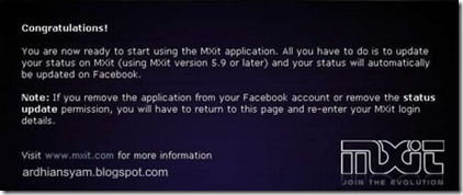 mxit-status-facebook-small