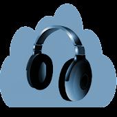 Audio Player Music