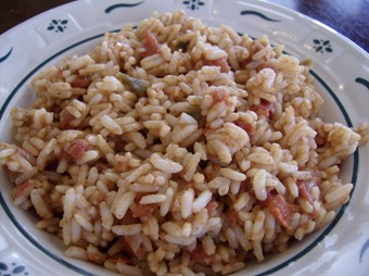 Mexican Rice (640x477)