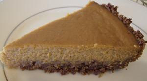 Sweet Potato Pie Recipe (640x355)