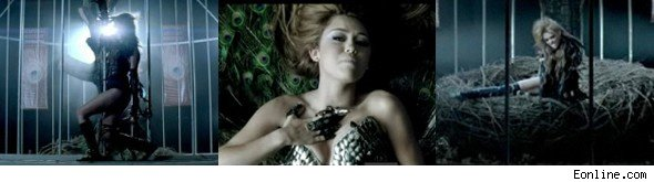 adult-coming-out-in-miley-cyrus-cant-be-tamed-video