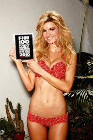 marisa-miller-sexiest-woman-in-the-world-2010-by-fhm-magazine