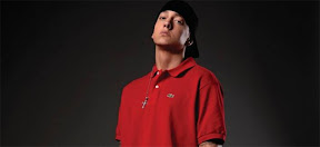 eminem-revealed-new-album-will-feature-collaborations-with-pink-and-rihanna