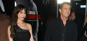 mel-gibson-audio-tapes-recordings-receive-by-los-angeles-detectives