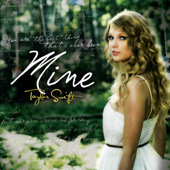 taylor-swift-mine-lyrics-and-youtube-video-from-speak-now