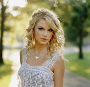 download-taylor-swift-mine-new-single-from-apple-itunes