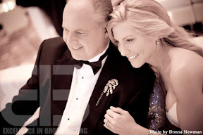 kathryn-rogers-rush-limbaugh-wedding-photos-posted-on-facebook-comrushlimbaugh