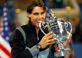 us-open-2010-final-rafael-nadal-dream-win-over-novak-djokovic-and-cemented-the-world-no-1s-place