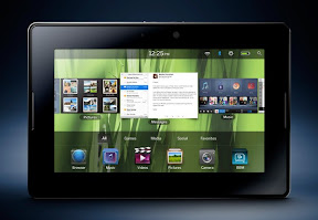 rim-introduces-blackberry-playbook-tablet-youtube-video