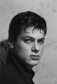 tony-curtis-biography-wife-list-and-trivia