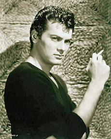 tony-curtis-personal-quotes